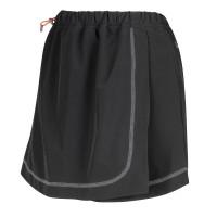 LD Abelia Skirt 2012