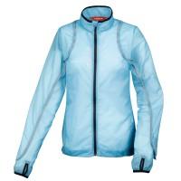 LD Heart Jacket 2012