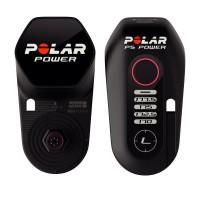 Polar P5 Leistungsdatenmesssender left 2012