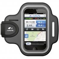 runtastic Sport-Armband fr Smartphones 2012