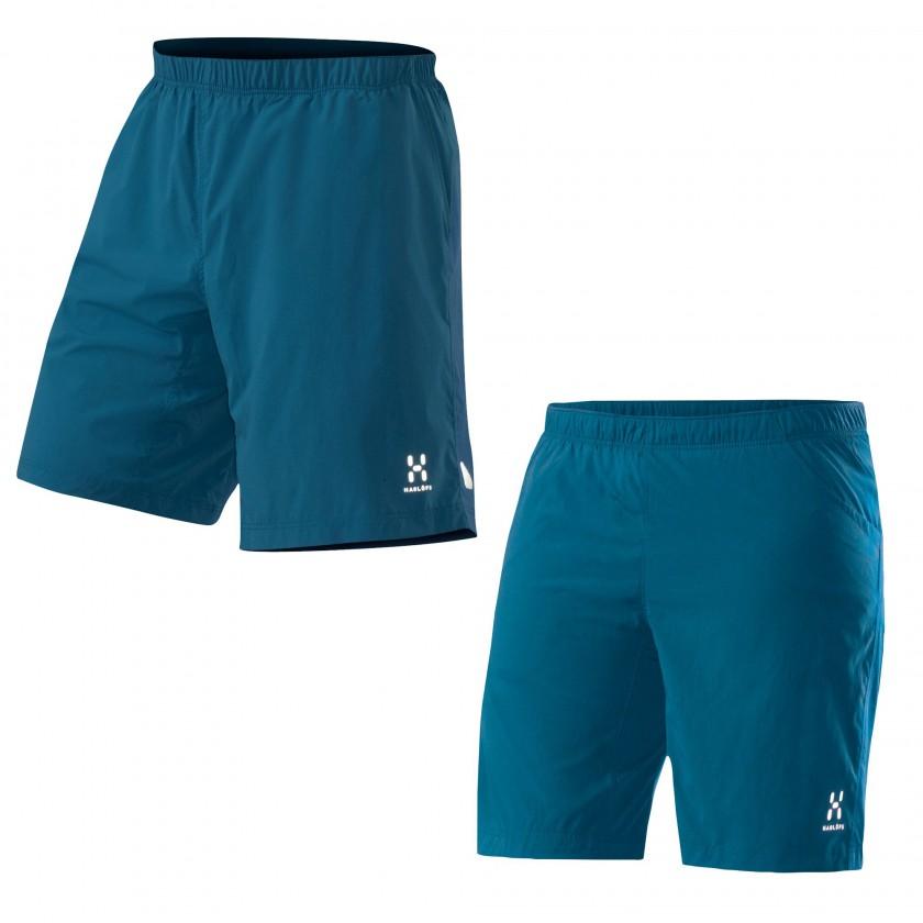 Tempo Shorts und Tempo Q Shorts 2012