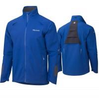 Vector Jacket Men 2012