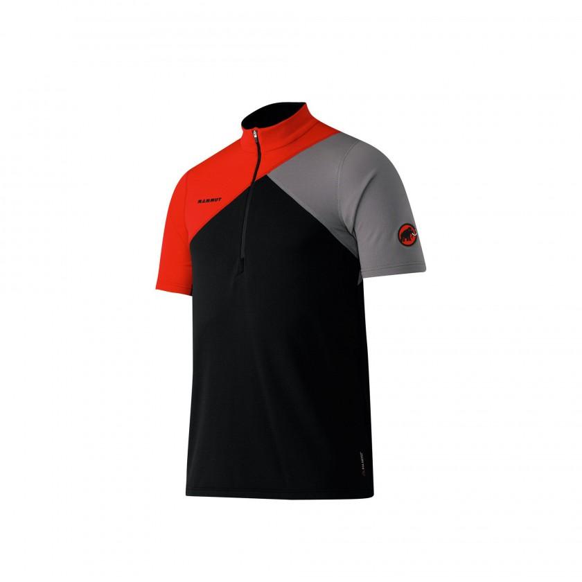 Alvier T-Shirt Men 2012