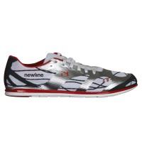 NADA Natural Running Schuh 2012