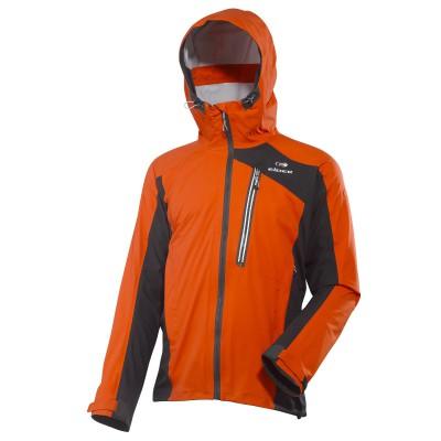 Eider - Uphill Jacket Men mit Polartec NeoShell 2012