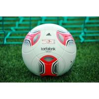 adidas Spielball Torfabrik Bundesliga-Saison 2012/13