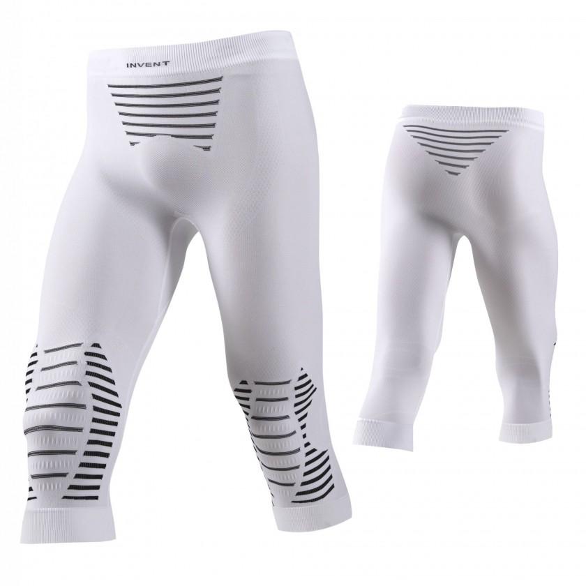 Invent Pants Decision Layer Men white 2012