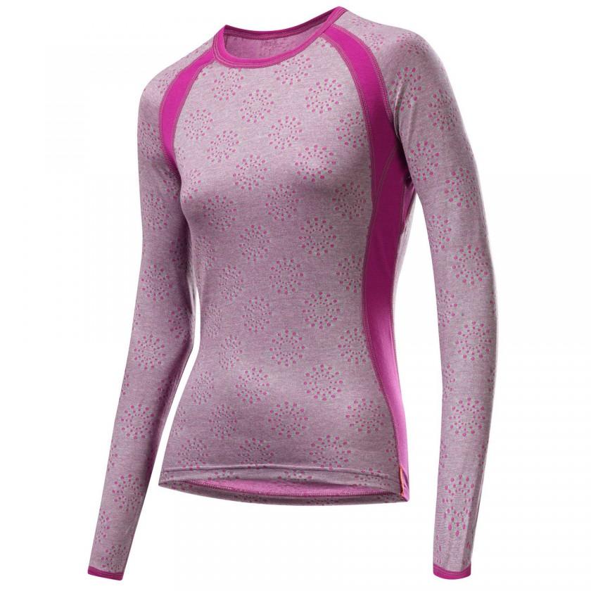 Transtex warm Shirt Women 2012/13