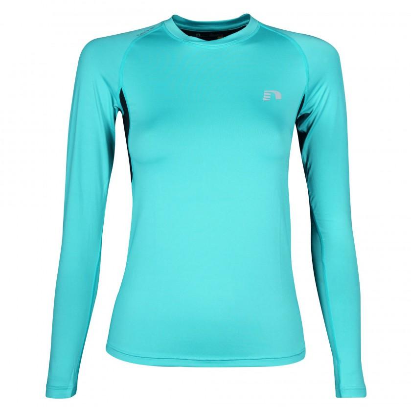 Iconic Vent Stretch Shirt Women 2012/13
