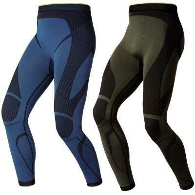 Pants evolution greentec Women/Men 2012/13