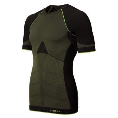 Shirt evolution greentec Men 2012/13