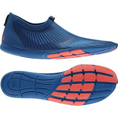 adidas Trainingsschuh aus der adipure Serie side/sole 2012