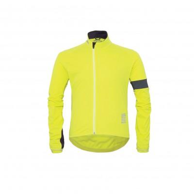 Pro Team Fahrrad-Jacket 2012/13