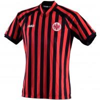 Eintracht Frankfurt Heim-Trikot Fussball-Bundesliga-Saison 2012/13
