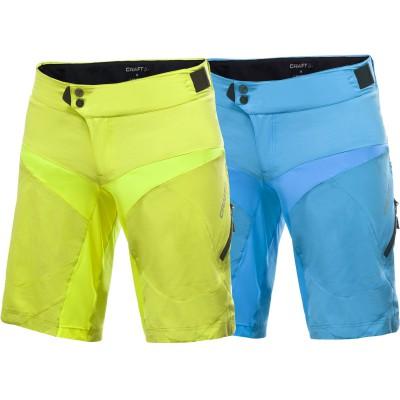 Performance Bike Loose Fit Shorts Men 2013