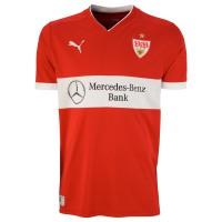 VfB Stuttgart Auswrts-Trikot Fussball Bundesliga-Saison 2012/13
