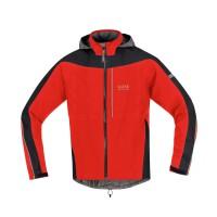 COUNTDOWN GT Jacket 2013