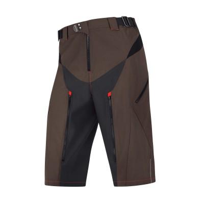 FUSION 2.0 Shorts 2013