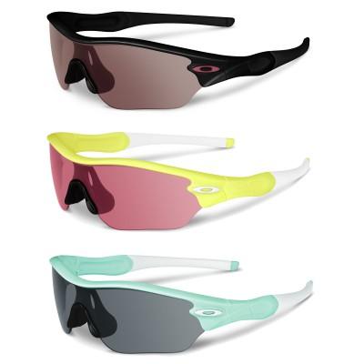 Radar Edge Sportbrille Women 2012