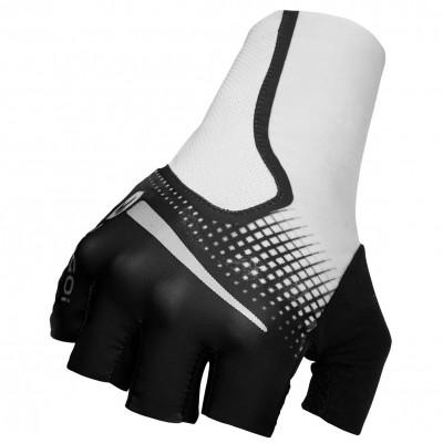 RS Chrono Glove 2013