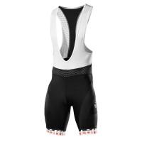 Bike-TR Hose Pro Men mit Sitzpolster Comfort Extreme 2013