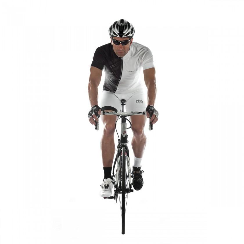 Bike Action in der Northwave Celebration Collection zum 20-jährigen Markenjubiläum 2013