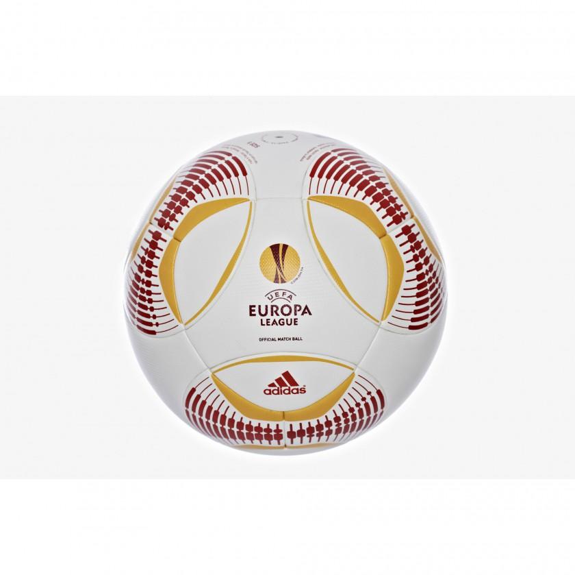 Offizieller Spielball der UEFA Europa League Saison 2012/2013