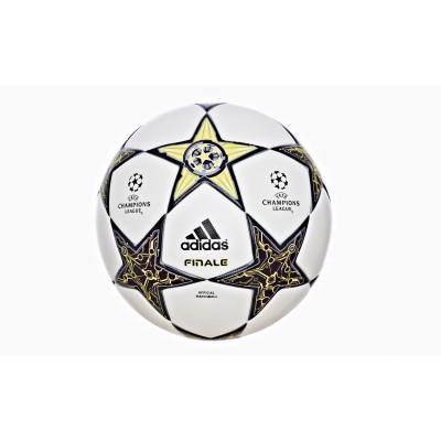 Finale 12 - Offizieller Spielball der UEFA Champions League fr die Saison 2012/2013