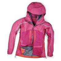 terrex skyclimb Jacket Women 2012/13