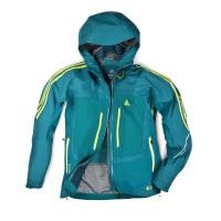 terrex skyclimb Jacket Men 2012/13