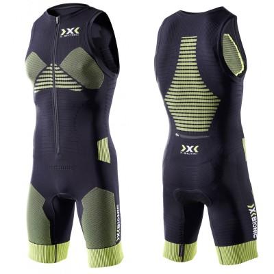 X-BIONIC Effektor Triathlon Power Suit 2013