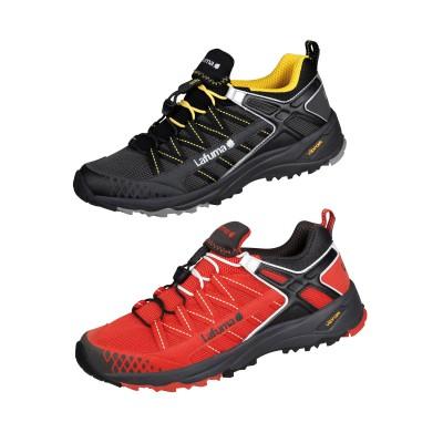 Speedtrail Trailrunning-Schuh 2012/13