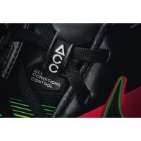TOTAL 90 LASER IV mit ACC Technologie - Logo 2012