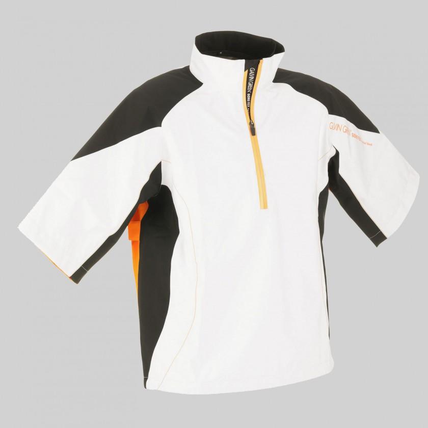 ALVIS GORE-TEX Paclite Golf-Jacke 2012/13
