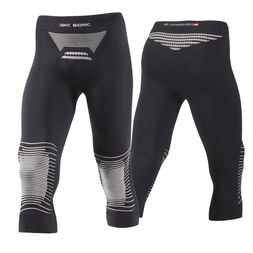 Bionic Energizer MK2 Pants Medium Men 2012/13