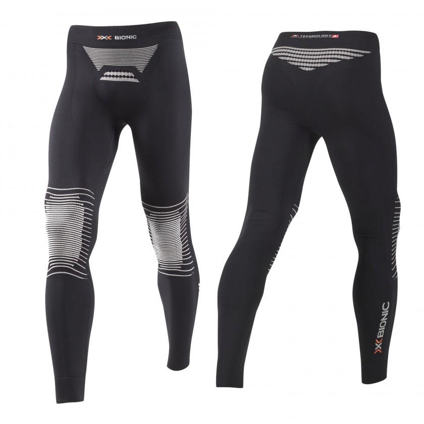 Bionic Energizer MK2 Pants Long Men 2012/13