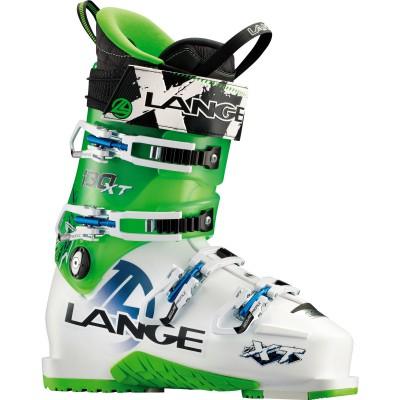 XT 130 Skischuh Women 2012/13