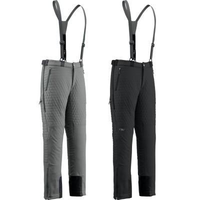 Lodestar Pants Men 2012/13