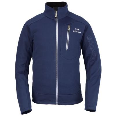 Monterosa II Jacket Men 2012/13
