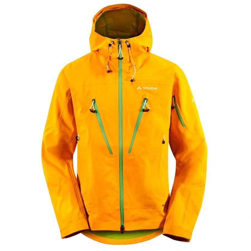 Aletsch Jacket Men 2012/13