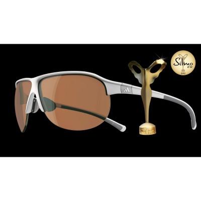 adidas eyewear Golfbrille tourpro gewinnt Silmo dOr 2012