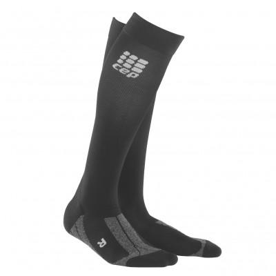CEP Recovery Socks 2012