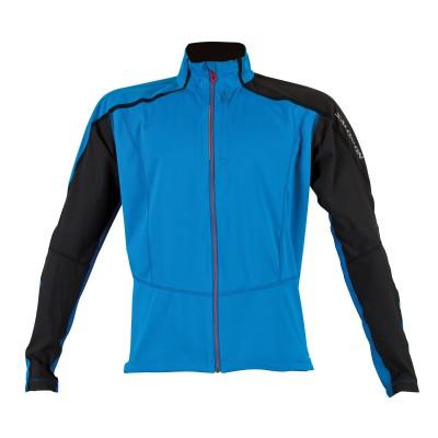 Dynamics Langlauf Jacket Men 2012/13