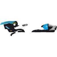 Xelium Ski Bindung 2012/13