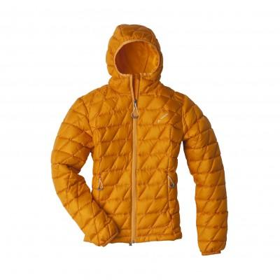 Kabru Daunen Hooded Jacket Women 2012/13