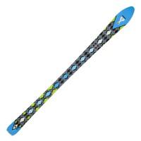 Y77 All-Mountain Alpin-Ski 2012/13