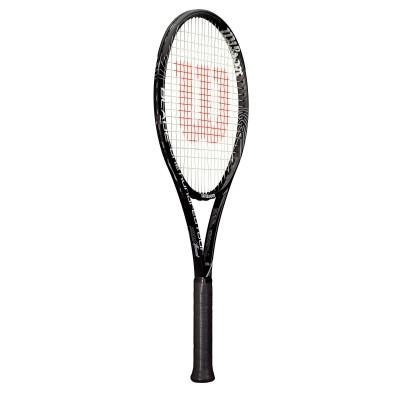Blade 104 BLX Tennisschlger side 2013