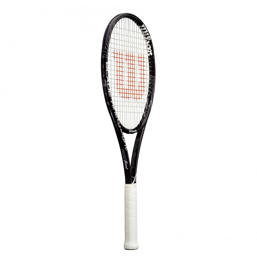 Blade 98 BLX Tennisschläger side 16x19 2013