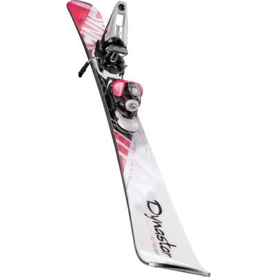 Exclusive Elite Light Alpin-Ski Women 2012/13