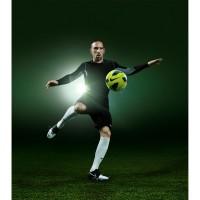 Franck Ribery im Nike GS2 Fuballschuh mit ACC Technologie 2012